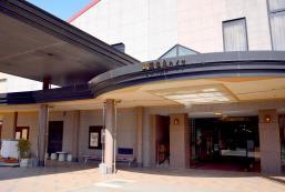 武雄溫泉高地旅館 Takeo Onsen Heights