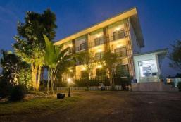 桑尼精品酒店 sunee boutique hotel