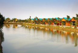 太陽度假村 The Sun Resort