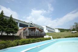Grand Sunpia豬苗代度假村酒店 Grand Sunpia Inawashiro Resort Hotel