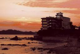 志布志灣大黑度假村酒店 Shibushiwan Daikoku Resort Hotel