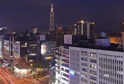 怡品商旅 Eastin-Taipei Hotel