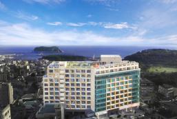 濟州Mstay酒店 M-STAY Hotel Jeju
