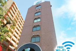 北府中Livemax酒店 Hotel Livemax Kita Fuchu