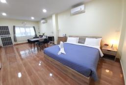 48平方米1臥室公寓 (穆恩) - 有1間私人浴室 Na-cha-lae 1