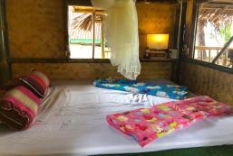 40平方米1臥室平房 (干東) - 有1間私人浴室 Country Lagoon  @Trang