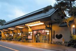 佳泉鄉Izutsuya旅館 Ryokan Izutsuya