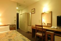 豐岡公園酒店 Toyooka Park Hotel