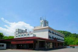 糠平館觀光酒店 Nukabirakan Kanko Hotel