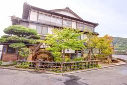 割烹旅館白為旅館 Kappo Ryokan Shiratame Ryokan