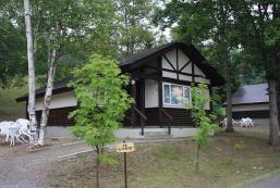 Kitoushi森林公園小屋 Kitoushi Shinrin Park Cottage