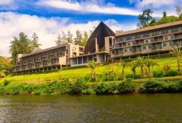 桂河鄉村度假村 River Kwai Village Hotel