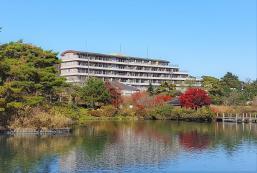 櫟平酒店 Kunugidaira Hotel