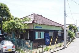 Shihedon民宿 Guesthouse Shihedon