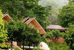 萊斯羅賓森德拉廊度假村 Les Robinsons De Ranong Resort