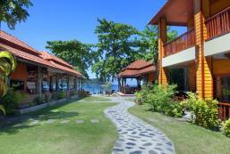 哈瓦那海灘度假村 Havana Beach Resort