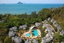 喀比度假村 Krabi Resort