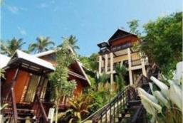PP島皮塔姆度假村 Phitarom Phi Phi Resort