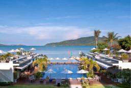 普吉島寧靜度假村及公寓 Serenity Resort & Residences Phuket