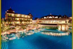斯普林菲爾德海之度假村 Springfield @ Sea Resort & Spa