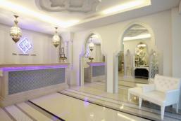 維拉達酒店 The Verandah Hotel