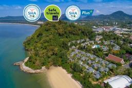 Krabi Resort (SHA Plus+) Krabi Resort (SHA Plus+)