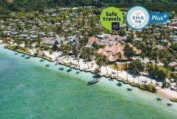 SAii Phi Phi Island Village (SHA Plus+) SAii Phi Phi Island Village (SHA Plus+)