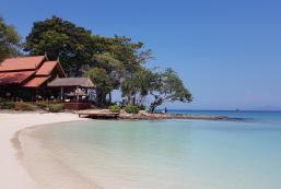 Phi Phi Natural Resort (SHA Plus+) Phi Phi Natural Resort (SHA Plus+)