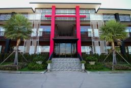 OYO459公寓 OYO 459 Tt Residence