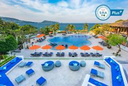 Diamond Cliff Resort And Spa (SHA Plus+) Diamond Cliff Resort And Spa (SHA Plus+)