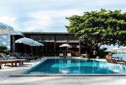 THE HIVE HOTEL SAMUI (SHA Plus+) THE HIVE HOTEL SAMUI (SHA Plus+)