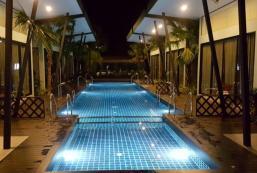 茉莉花度假村&spa Jasmine resort and spa