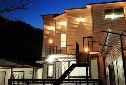 加平多庫之家高級旅館 Gapyeong Docu House Pension
