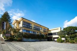 強羅館溫泉酒店 Onsen Hotel Gorakan