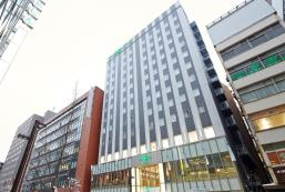 UNIZO旅館 - 札幌 UNIZO INN Sapporo