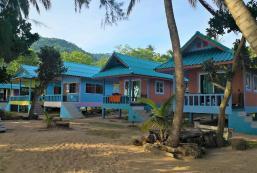 濤島媽媽旅館 Mama O Chai Koh Tao