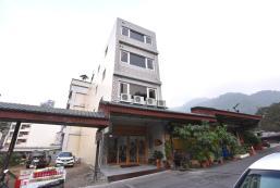 臻湖旅店 Zhen Hu.B&B