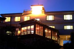 竹正珍珠美食旅館 Pearl Gourmet Inn Takesho