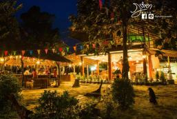 布里特拉薩拜度假村 Phuritra Sabai Resort