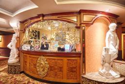 貝斯特旅店 Best Hotel Taipei