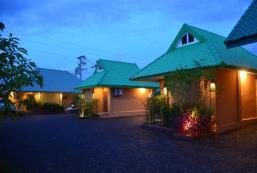 Sucholtee度假村  Sucholtee Resort