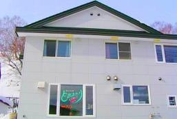 Tomawari旅館 Minshuku Guest House Tomawari