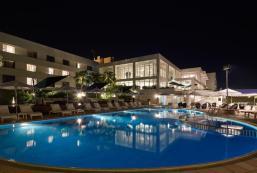 沖繩美麗海世紀酒店 Centurion Hotel & Resort Vintage Okinawa-Churaumi