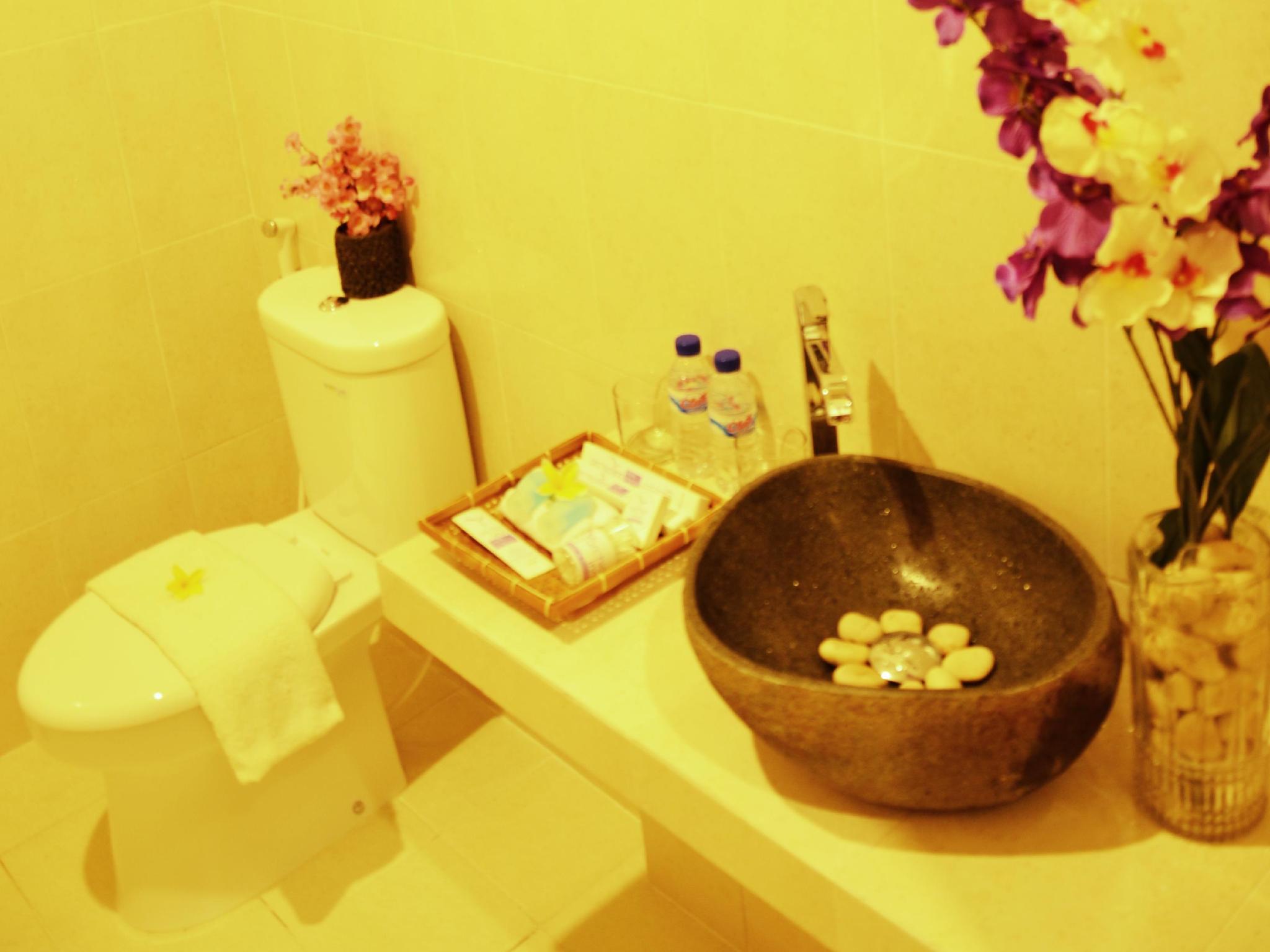 Hotel Orchid Wonosari Pemesanan Arah Navitime Transit