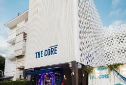 即住核心街酒店 The Core St. by Stay Now