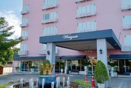 Westgate Residence Hotel Westgate Residence Hotel