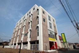 Select Inn酒店 - 佐野站前 Hotel Select Inn Sano Ekimae