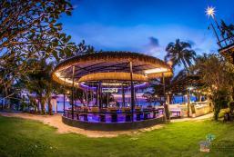 K.B.度假村 K.B. Resort