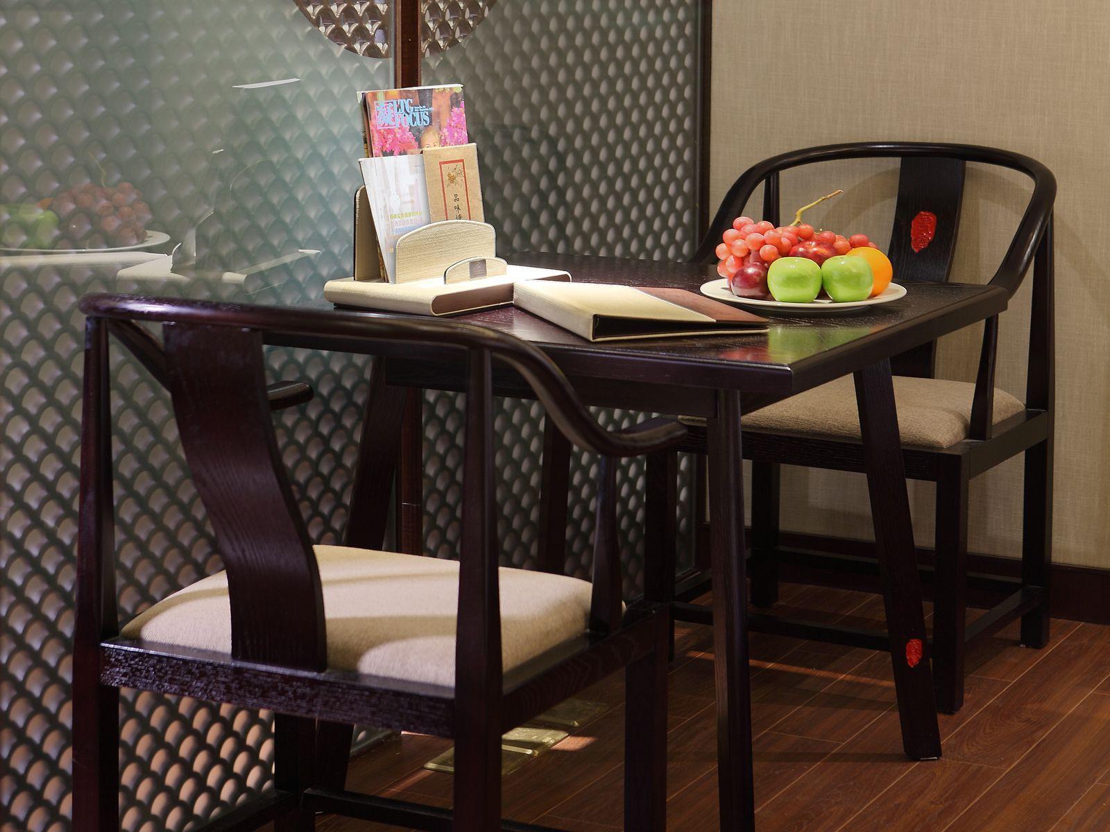 Hangzhou Landison Tangqi Resort Book Directions Navitime