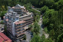 四萬格蘭酒店 Shima Grand Hotel